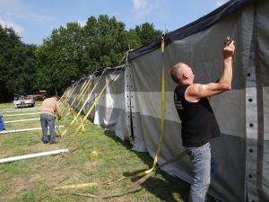 02 tenten opzetten (1)
