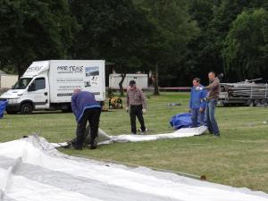 02 tenten opzetten (3)